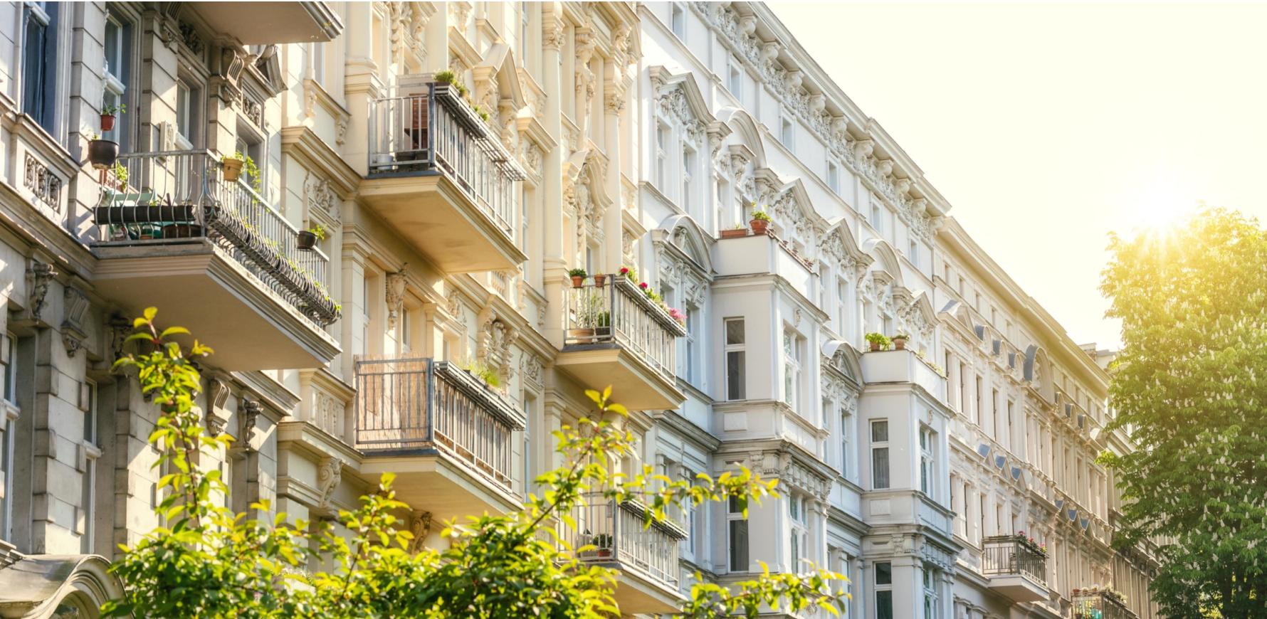 Der Immobilienbetrug und seine Folgen